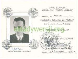 mak-1787-mfa-300x227 Bolesław Jabłoński - Cichociemny