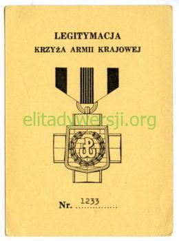 mak-d-1535-a-260x350 Władysław Kochański - Cichociemny