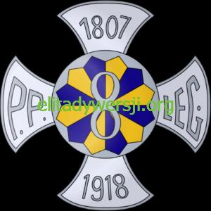Odznaka_8_PPLeg-300x300 Kazimierz Rzepka - Cichociemny