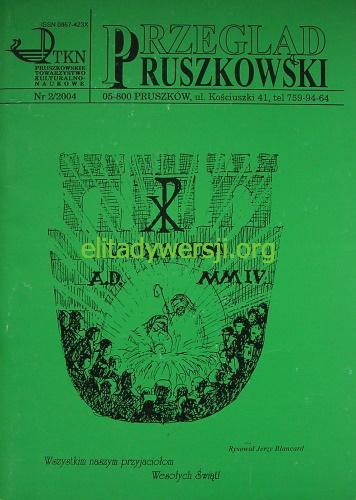 Przeglad-Pruszkowski-2004-2_500px Publikacje