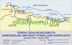 SBSK-mapa-300x190 Stanisław Trondowski - Cichociemny