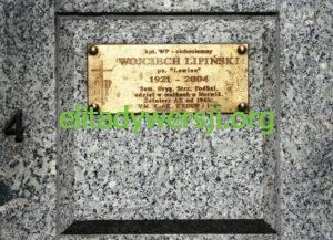 cc-Lipiński_Wojciech-300x217 Wojciech Lipiński - Cichociemny