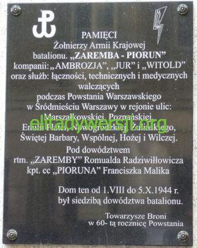 cc-Malik-Warszawa-tablica-279x350 Franciszek Malik - Cichociemny