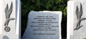 cc-pomnik-GROM-1-1-300x136 Pamięć