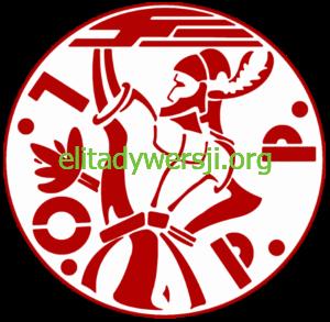 symbol-LOPP-300x293 Adolf Łojkiewicz - Cichociemny