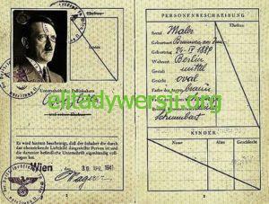Briggens-sfalszowany-paszport-Hitlera-300x227 Briggens