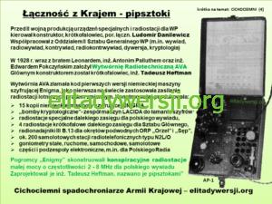 CC-prezentacja-04-300x225 Tadeusz Heftman - konstruktor