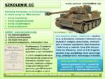 CC-prezentacja-22-150x113 Historia Cichociemnych na slajdach!