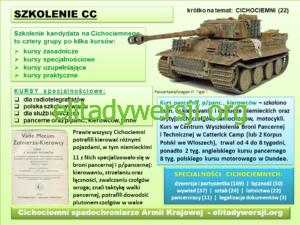 CC-prezentacja-22-300x225 Cichociemni - szkolenie
