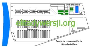 Campo_Concentracion_Miranda_Croquis-300x155 Kazimierz Rzepka - Cichociemny