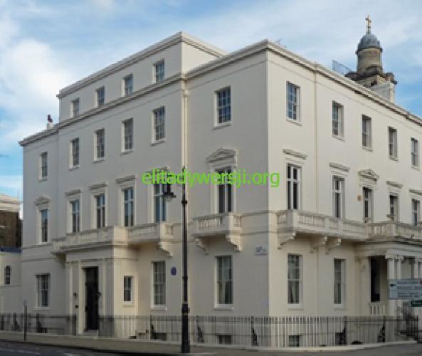 Oddzial-VI-Londyn_500px Ośrodki szkoleniowe i inne