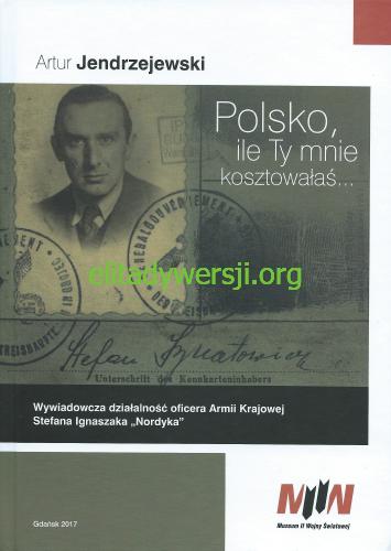 Polsko-Ignaszak_500 Publikacje