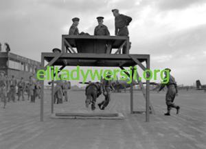 Ringway-2-300x216 Cichociemni - szkolenie