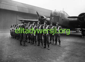 Ringway-300x220 Cichociemni - szkolenie