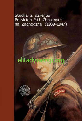 Studia-PSZ Publikacje