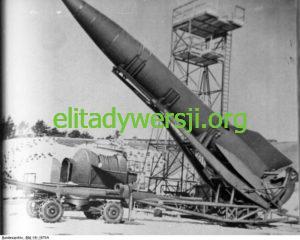 V2_bundesarchiv_Bild_1411875a-800x641-300x240 Tajna broń Hitlera - V1, V2