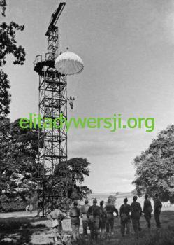 cichociemni-wieza-Largo-House-249x350 Cichociemni - szkolenie