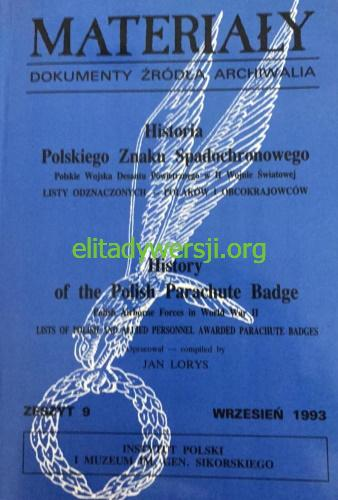 historia-polskiego-znaku-spadochronowego-500px Publikacje