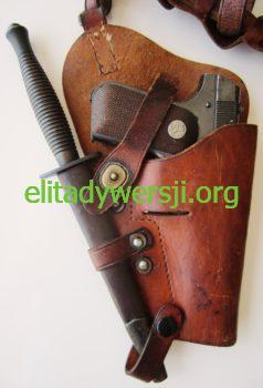 soe-bron-238x350 Cichociemni - szkolenie