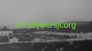 Concentration-camp-miranda-del-ebro-px-300x167 Franciszek Cieplik - Cichociemny