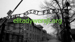 KL-Auschwitz-300x170 Cichociemni w obozach koncentracyjnych