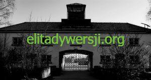KL-Dachau-300x159 Cichociemni w obozach koncentracyjnych