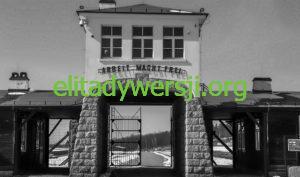 KL-Gross-Rosen-300x177 Cichociemni w obozach koncentracyjnych