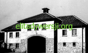 KL-Mathausen-Gusen-300x182 Cichociemni w obozach koncentracyjnych