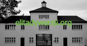 KL-Sachsenhausen-300x160 Cichociemni w obozach koncentracyjnych