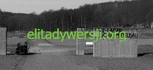 KL_Dora-Mittelbau-300x138 Cichociemni w obozach koncentracyjnych