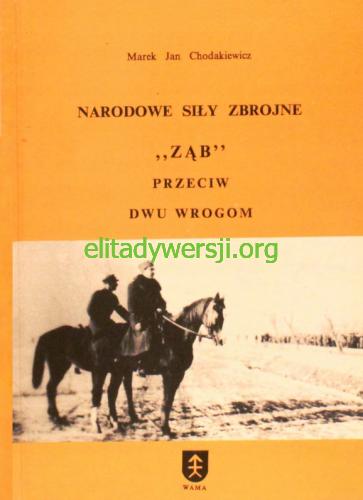 NSZ-Zab_500px Publikacje