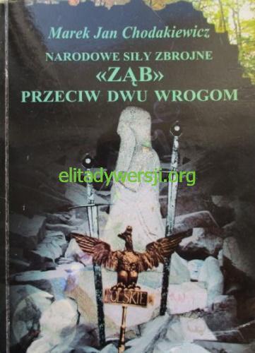 NSZ_Zab_1999 Publikacje