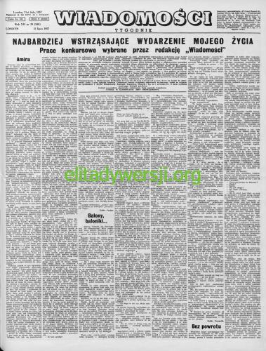 Wiadomosci-nr29-1957-tytulowa_500px Publikacje