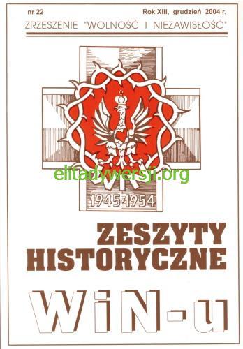 ZH-WiN-2004-22_500px Publikacje