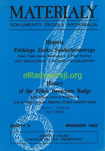 Znak-Spadochronowy-500px Publikacje