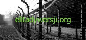 auschwitz-300x140 Cichociemni w obozach koncentracyjnych