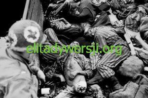 bergen-belsen-300x200 Cichociemni w obozach koncentracyjnych