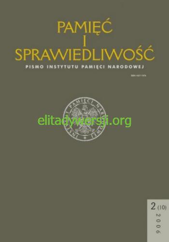 pis-2006-2 Publikacje