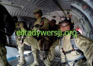 GROM-10-300x214 Jednostka Wojskowa GROM