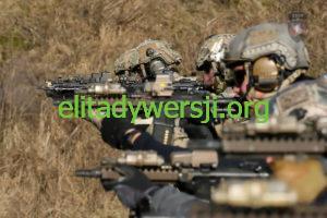 GROM-11-300x200 Jednostka Wojskowa GROM
