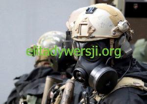 GROM-13-300x211 Jednostka Wojskowa GROM