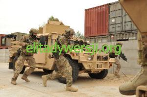 GROM-6-300x198 Jednostka Wojskowa GROM