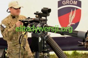 GROM-minigun-300x198 Jednostka Wojskowa GROM