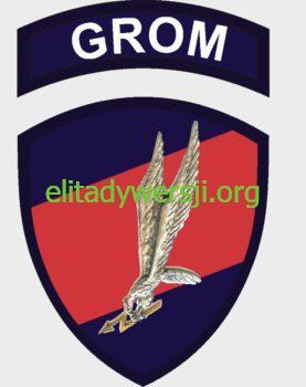 GROM_naszywka-277x350 Jednostka Wojskowa GROM
