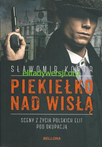 Piekielko_500px Publikacje