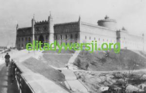 Zamek-Lubelski-300x192 Cichociemni w niewoli