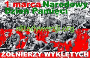 Nardowy-Dzien-Pamieci-zolnierze-wykleci-300x193 Cichociemni - Żołnierze Wyklęci