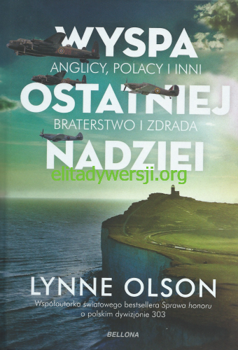 Olson-Wyspa-nadziei_500px Publikacje