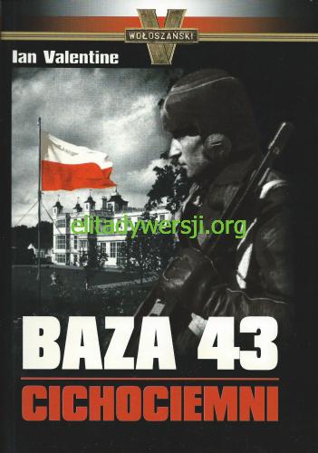 Baza-43_500px Publikacje