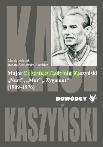 Jedynak-Skrobisz-KASZYNSKI_500px Publikacje